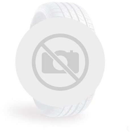 Tracmax S210 245/45 R17 99 V