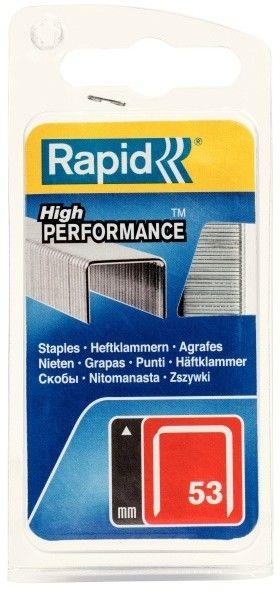 Zszywki Rapid 1080 szt.