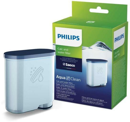 Philips filtr do wody CA6903/10 AquaClean