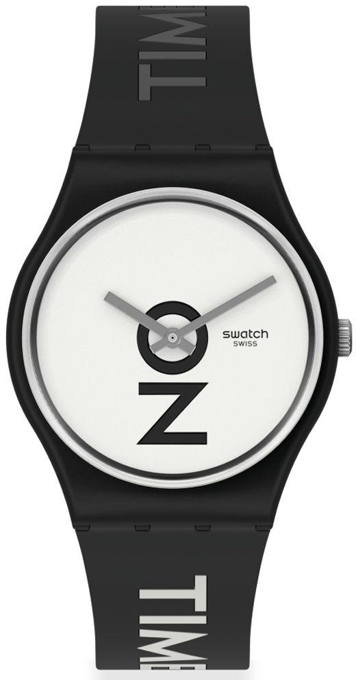 Swatch GB328