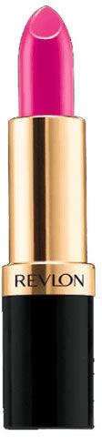 Revlon Super Lustrous Lipstick Matte 055 Forward Magenta