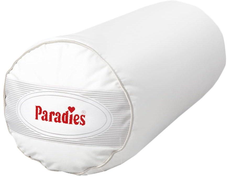 Poduszka Puchowa Wałek 15x45 Paradies Tessa