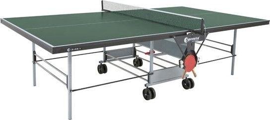 Stół do tenisa stołowego Sponeta 3-47i