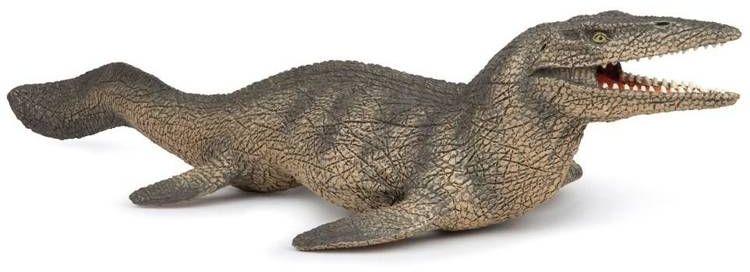 Tylosaurus - PAPO