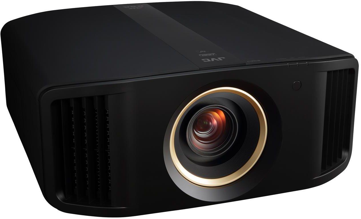 Projektor JVC DLA-RS1000 4K - DARMOWA DOSTWA PROJEKTORA! Projektory, ekrany, tablice interaktywne - Profesjonalne doradztwo - Kontakt: 71 784 97 60. Sklep Projektor.pl