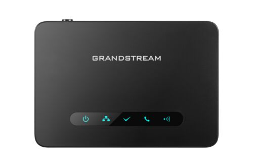 DP750 Baza VoIP/DECT - Grandstream