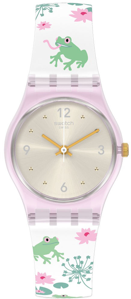 Swatch LP160