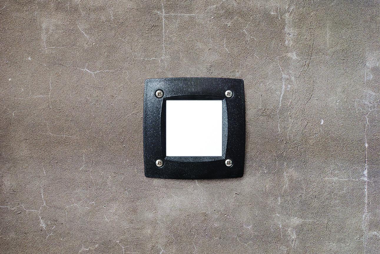 Lampa do zabudowania Devon 084A-G31X1A Dopo