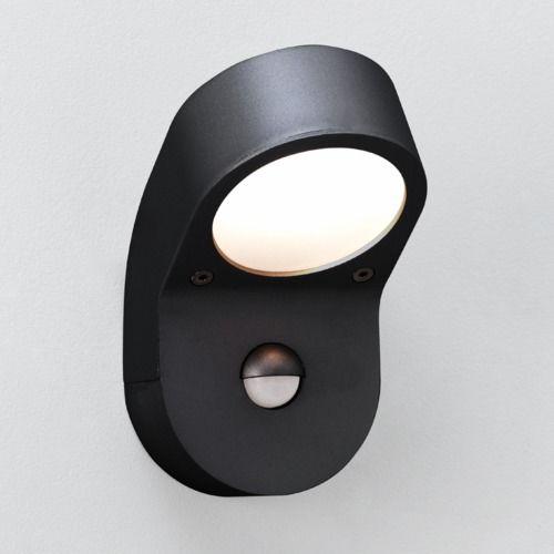 Kinkiet Soprano 0675 Astro Lighting
