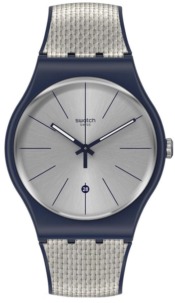 Swatch SUON402