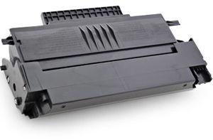 Toner do Philips MFD6020W MFD6050 MFD6050W MFD6080 - Zamiennik PFA-822