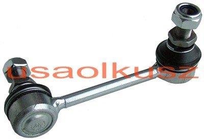 Łacznik drązka stabilizatora PRAWY Mazda CX-7 CX7