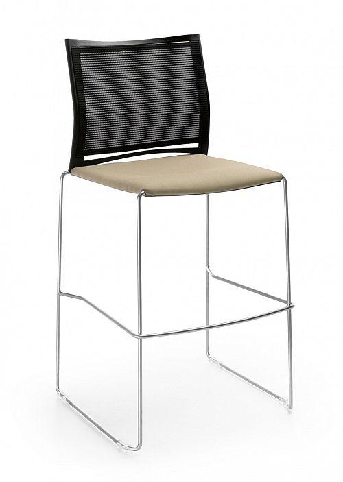 PROFIM Krzesło ARIZ Hoker 575CV