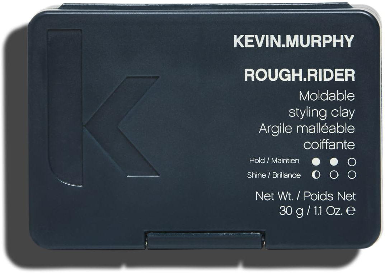 Kevin Murphy Rough.Rider - Pasta Bardzo Mocno Utrwalająca O Matowym Wykończeniu 30g