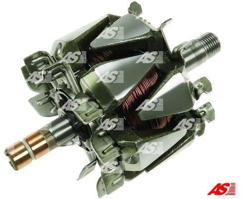 Wirnik, alternator AS-PL AR3006