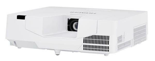 Projektor Hitachi LP-EW5002+ UCHWYTorazKABEL HDMI GRATIS !!! MOŻLIWOŚĆ NEGOCJACJI  Odbiór Salon WA-WA lub Kurier 24H. Zadzwoń i Zamów: 888-111-321 !!!