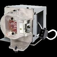 Lampa do OPTOMA EH504WIFI - oryginalna lampa w nieoryginalnym module
