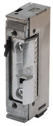 Elektrozaczep 31,5x17,5x78 mm