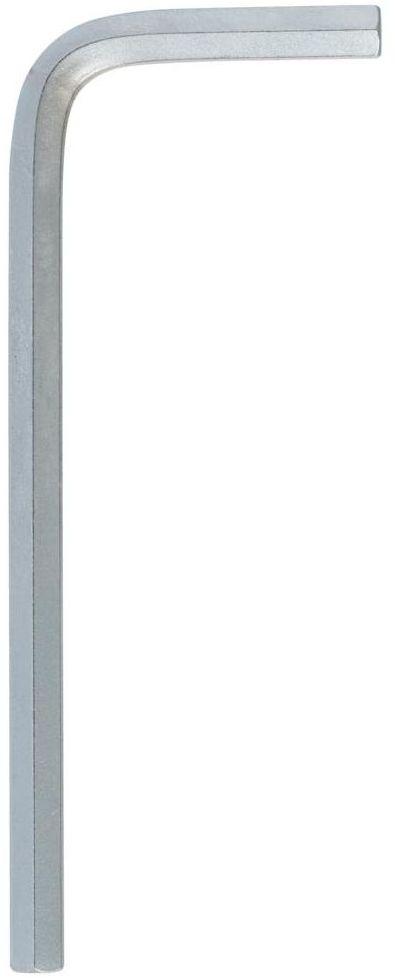 Klucz imbusowy HEX 4 mm DEXTER