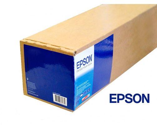Papier w roli EPSON Presentation Matte Paper 610mm x 25m 172g (C13S041295)