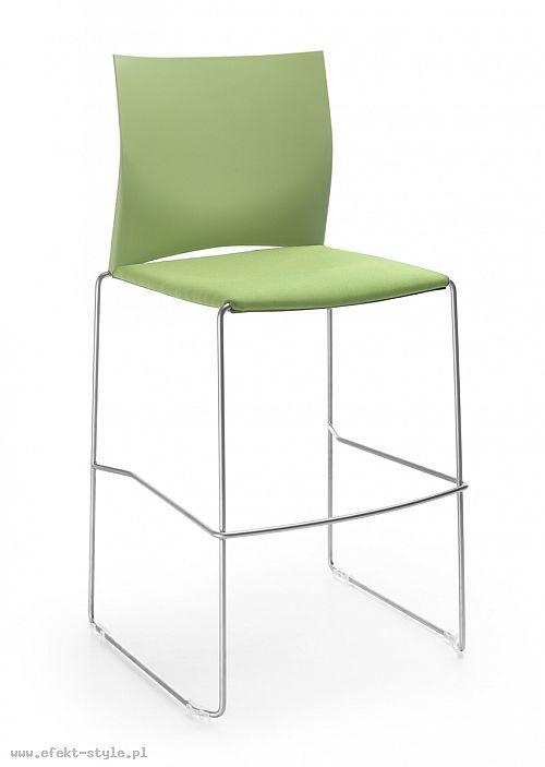 PROFIM Krzesło ARIZ Hoker 560CV