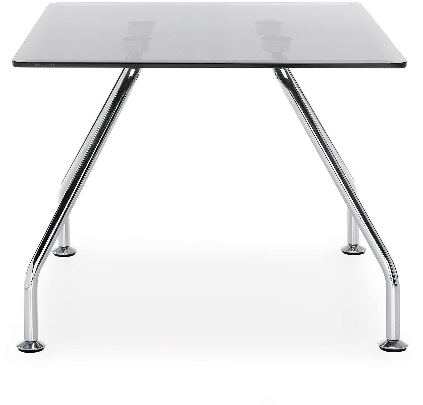 NOWY STYL stół Mody 50x50