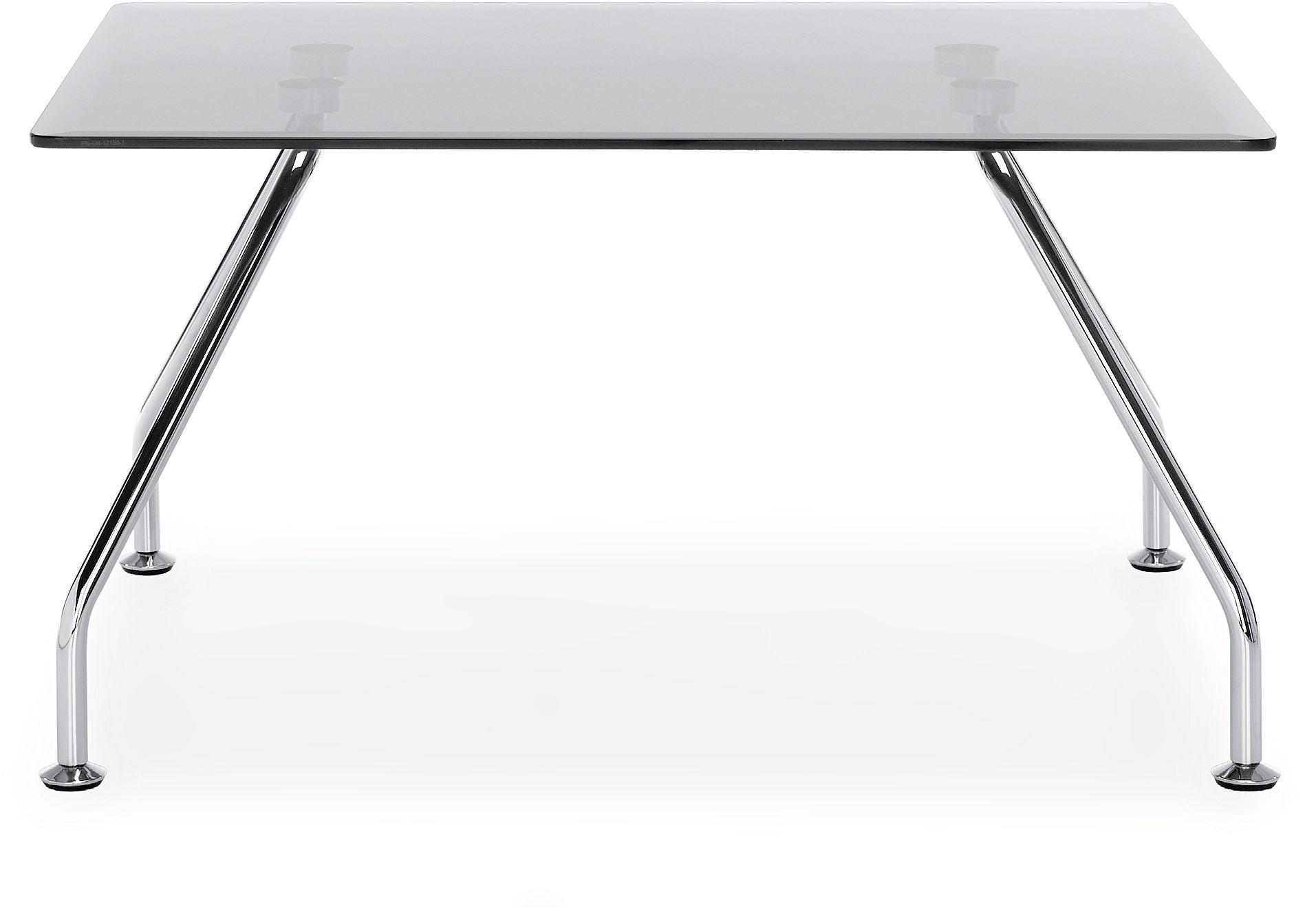 NOWY STYL stół Mody 50x70