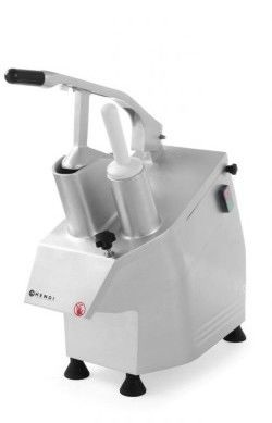 Szatkownica elektryczna do warzyw 0,55 kW Hendi 231807