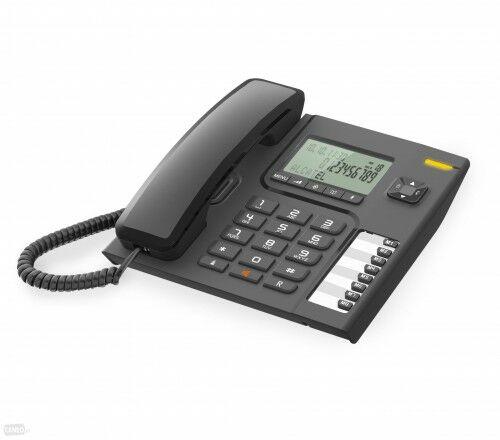T76 Telefon przewodowy - Alcatel