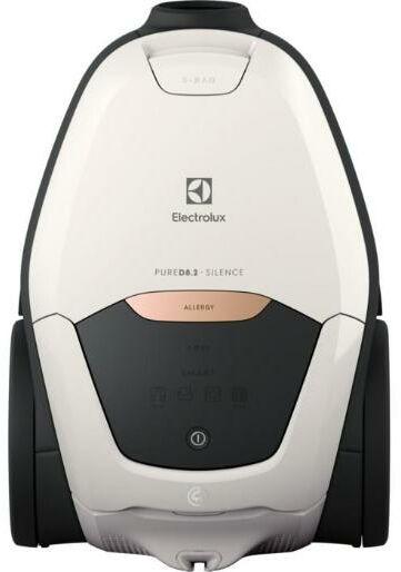 Electrolux Pure D82-ALRG Silence - Raty 24x0% - szybka wysyłka!