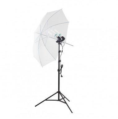 Lampa OXY  2x65W 110cm SOFT