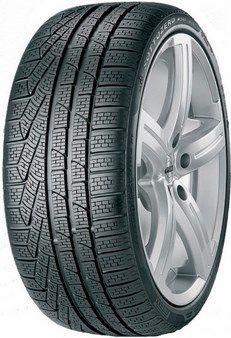 Pirelli 205/65R17 SOTTOZERO SERIE II 96 H * DOSTAWA GRATIS