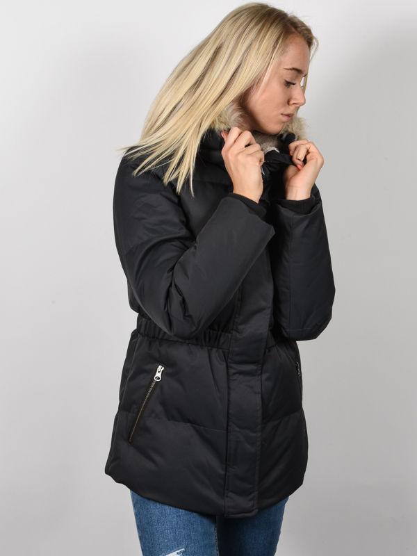 Rip Curl ANTI SERIES MISSION PHANTOM kurtka zimowa kobiety - L