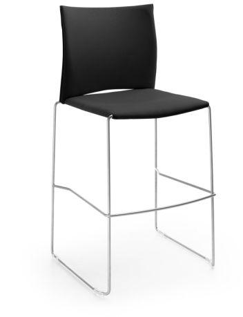 PROFIM Krzesło ARIZ Hoker 570CV