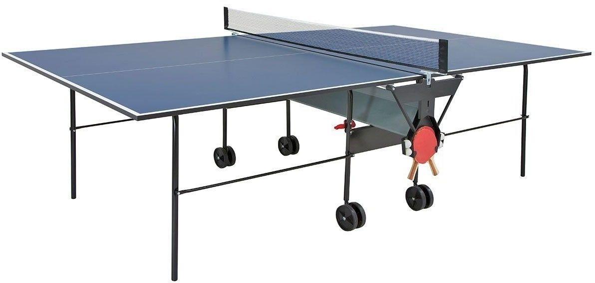 Stół do tenisa stołowego Sponeta 1-13i
