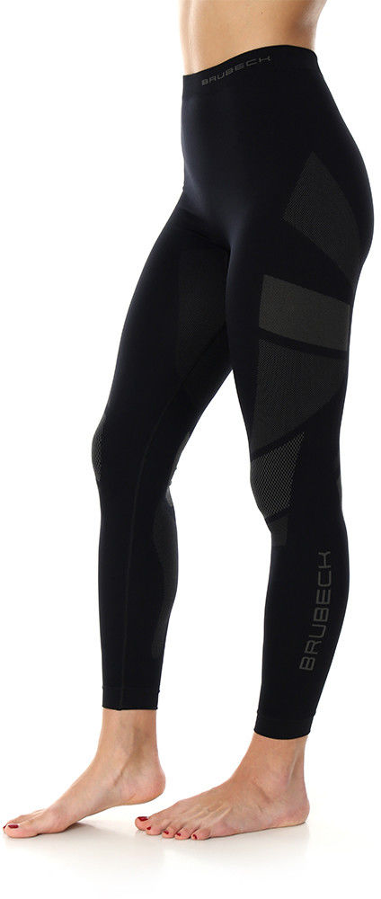 Getry termoaktywne Brubeck Dry LE11850 black