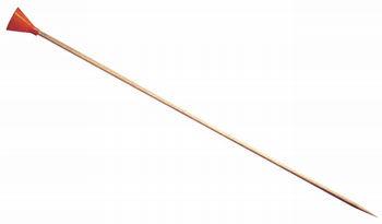 Cold Steel Bamboo .625 Blowgun Darts (50 pack)