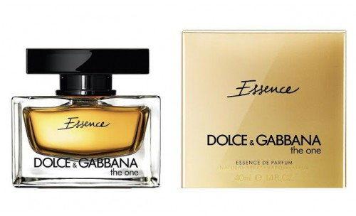 Dolce & Gabbana The One Essence woda perfumowana dla kobiet 65 ml