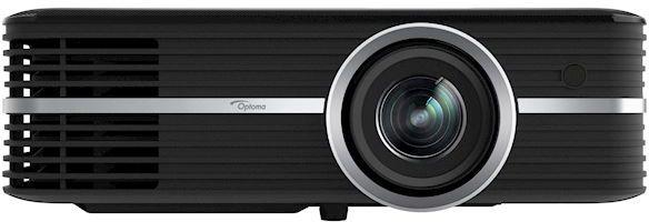 Projektor Optoma UHD370X - Projektor archiwalny - dobierzemy najlepszy zamiennik: 71 784 97 60