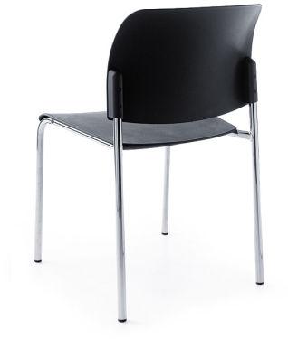 PROFIM Krzesło BIT 550H