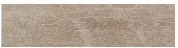 Gres Pine wood Colours 20 x 80 cm greige 1,28 m2