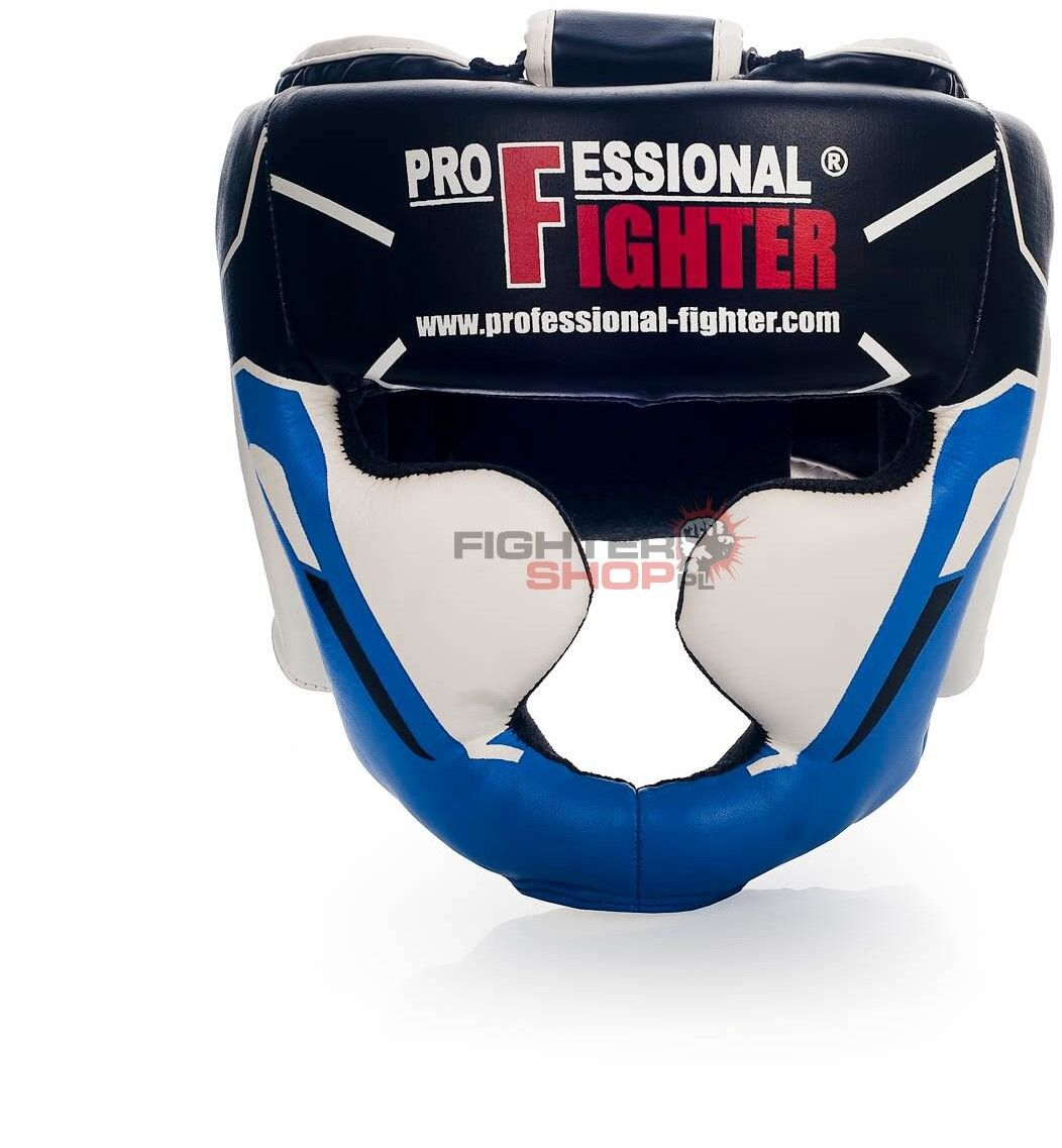 Kask treningowy MODERN Professional Fighter