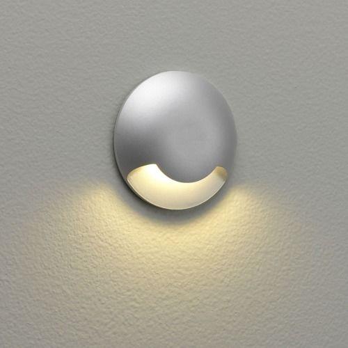 Oprawa wpuszczana Beam One 0937 Astro Lighting