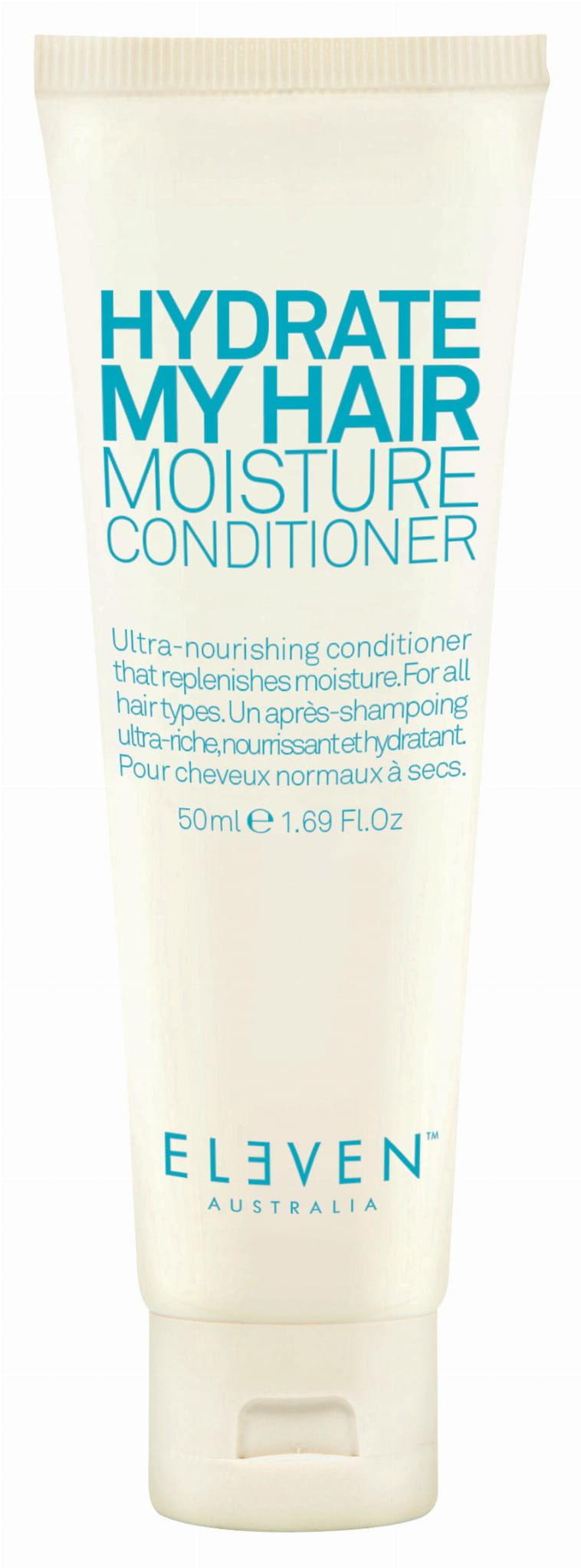 Eleven Australia Hydrate My Hair Moisture Conditioner - Odżywka Nawilżająca 50ml