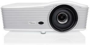 Projektor Optoma EH515+ UCHWYTorazKABEL HDMI GRATIS !!! MOŻLIWOŚĆ NEGOCJACJI  Odbiór Salon WA-WA lub Kurier 24H. Zadzwoń i Zamów: 888-111-321 !!!
