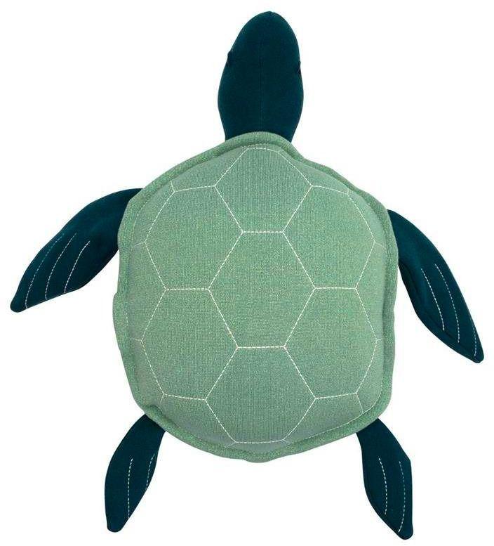 Przytulanka żółw