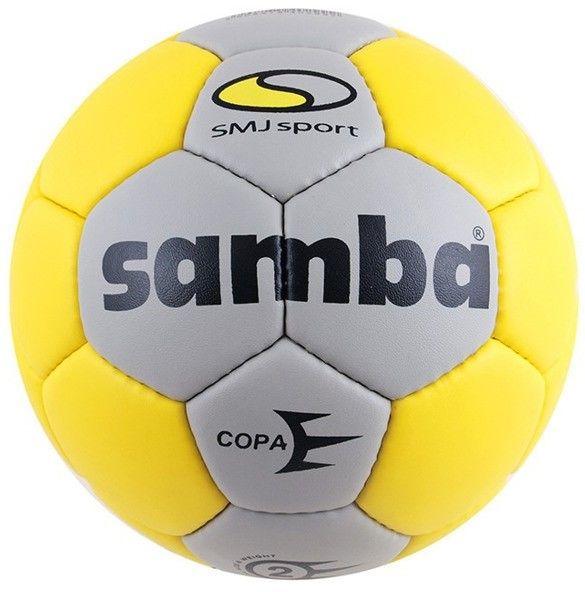 Piłka ręczna SMJ Copa Laides r. 2