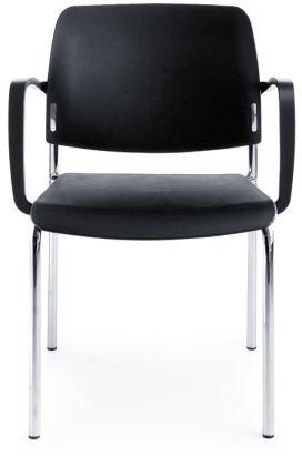 PROFIM Krzesło BIT 550H 2P