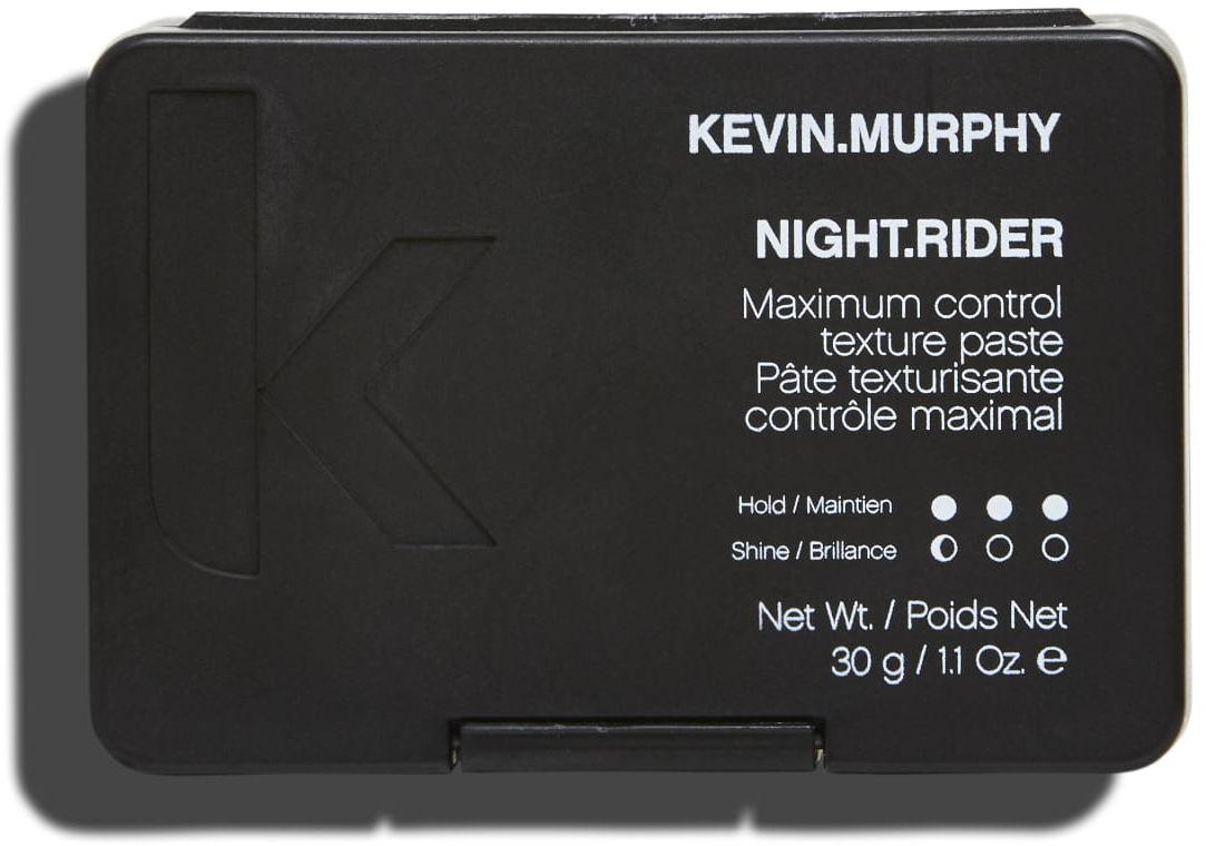 Kevin Murphy Night.Rider - Mocna Pasta O Matowym Wykończeniu 30g