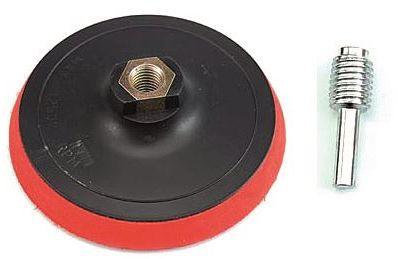 Dysk MULTI do szfifierki kątowej fi.125mm+bolec